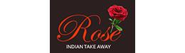 Rose Indian