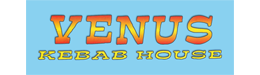 Venus Kebab House