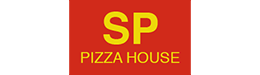 SP Pizza