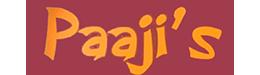 PAAJI'S Pizza & Shawarma