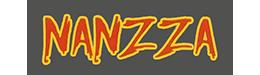 Nanzza