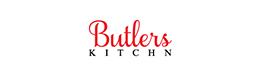 Butlers Kitchn