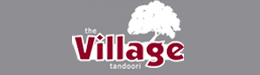 The Village Tandoori