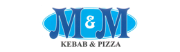 M&M Kebab & Pizza House