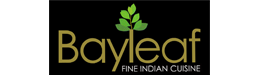 Bay Leaf Fine Indian Cuisine