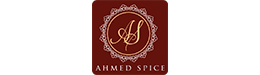 Ahmed Spice