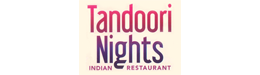 Tandoori Nights
