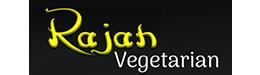 Rajah Vegetarian