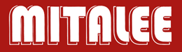Mitalee Tandoori Restaurant