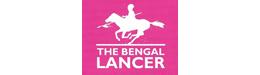 The Bengal Lancer