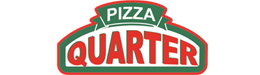 Pizza Quarter