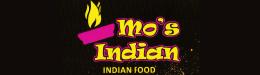 Mo's Indian