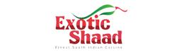 Exotic Shaad