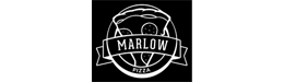 Marlow Pizza