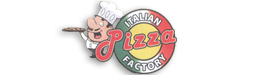Italian Pizza Factory
