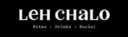 Leh Chalo