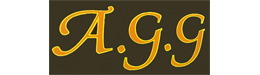 A.G.G Restaurant