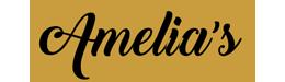 Amelia's Desserts