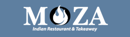 Moza Indian Restaurant & Takeaway