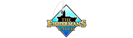 The Fishermans Catch