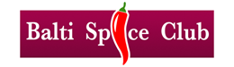 Balti Spice Club