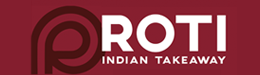 Roti Indian Takeaway
