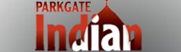 Parkgate Indian Restaurant