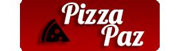 Pizza Paz
