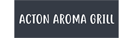 Acton Aroma Grill