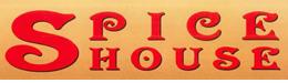 Spice House