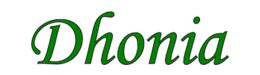 Dhonia Indian Cuisine