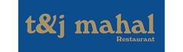 T&J Mahal