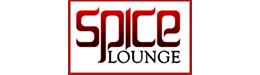 Spice Lounge