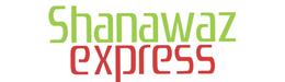 Shanawaz Express