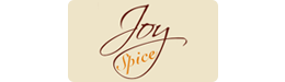 Joy Spice