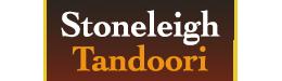 Stoneleigh Tandoori