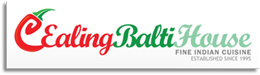 Ealing Balti House
