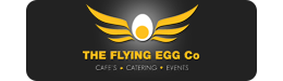The Flying Egg Cafe