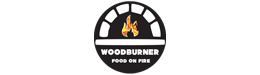 Woodburner Pizza
