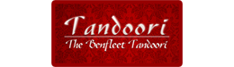 Benfleet Tandoori