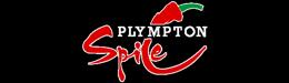 Plympton Spice