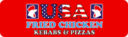 USA Fried Chicken