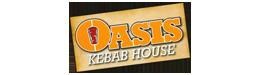 Oasis Kebab House