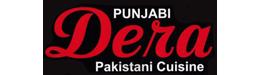 Punjabi Dera