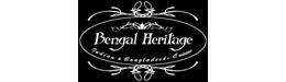 Bengal Heritage