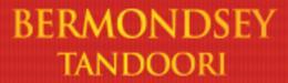 Bermondsey Tandoori
