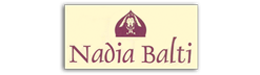 Nadia Balti