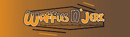 Waffles N Jerk