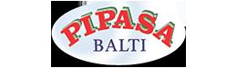 Pipasa Balti