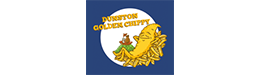 Dunston Golden Chippy